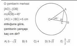 11.Sinif-geometri-cember-testleri-49-Optimized