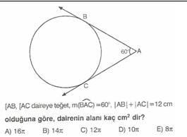 11.Sinif-geometri-dairede-alan-testleri-10-Optimized