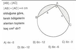 11.Sinif-geometri-dairede-alan-testleri-11-Optimized