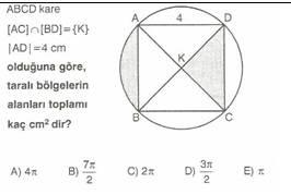 11.Sinif-geometri-dairede-alan-testleri-15-Optimized