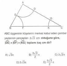 11.Sinif-geometri-dairede-alan-testleri-16-Optimized