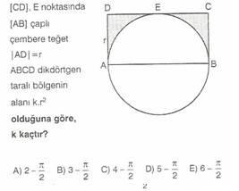 11.Sinif-geometri-dairede-alan-testleri-17-Optimized