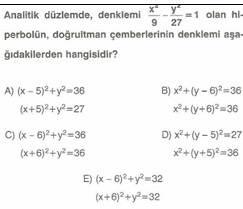 11.Sinif-geometri-hiperbol-testleri-1-Optimized