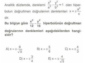 11.Sinif-geometri-hiperbol-testleri-2-Optimized