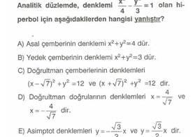 11.Sinif-geometri-hiperbol-testleri-4-Optimized