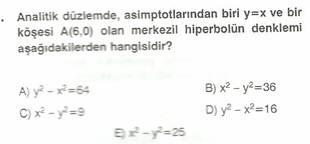 11.Sinif-geometri-hiperbol-testleri-7-Optimized