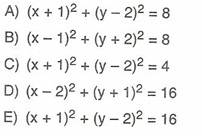 11.Sinif-matematik-karmasik-sayilar-testleri-13-Optimized
