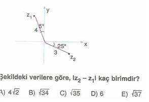 11.Sinif-matematik-karmasik-sayilar-testleri-46-Optimized