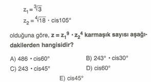 11.Sinif-matematik-karmasik-sayilar-testleri-52-Optimized