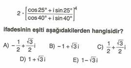 11.Sinif-matematik-karmasik-sayilar-testleri-53-Optimized