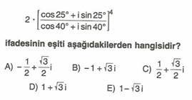 11.Sinif-matematik-karmasik-sayilar-testleri-53-Optimized