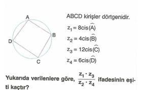 11.Sinif-matematik-karmasik-sayilar-testleri-58-Optimized