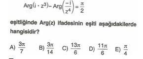 11.Sinif-matematik-karmasik-sayilar-testleri-59-Optimized