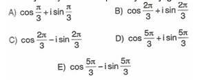11.Sinif-matematik-karmasik-sayilar-testleri-61-Optimized