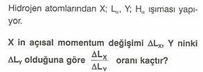 11.Sinif-modern-fizik-testleri-18-Optimized