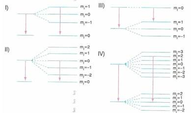 11.Sinif-modern-fizik-testleri-26-Optimized