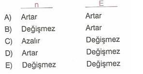 11.Sinif-modern-fizik-testleri-3-Optimized