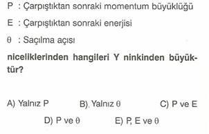 11.Sinif-modern-fizik-testleri-5-Optimized