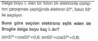 11.Sinif-modern-fizik-testleri-8-Optimized