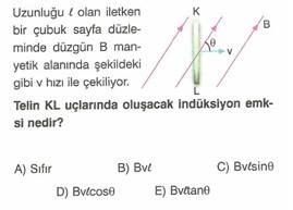 11.sinif-fizik-elektirk-ve-manyetizma-testleri-39-Optimized
