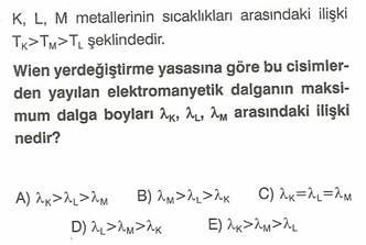 11.sinif-fizik-elektirk-ve-manyetizma-testleri-51-Optimized