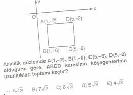 11.sinif-geometri-analitik-duzlemde-cokgen-ve-dortgen-testleri-14