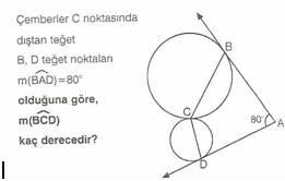 11.sinif-geometri-cember-testleri-20-Optimized