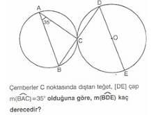 11.sinif-geometri-cember-testleri-23-Optimized