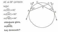 11.sinif-geometri-cember-testleri-24-Optimized