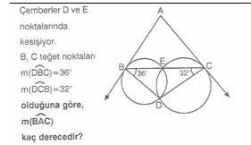 11.sinif-geometri-cember-testleri-26-Optimized