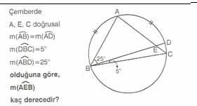 11.sinif-geometri-cember-testleri-27-Optimized