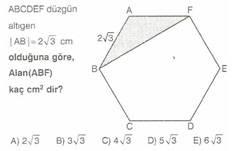 11.sinif-geometri-cokgenler-testleri-3-Optimized
