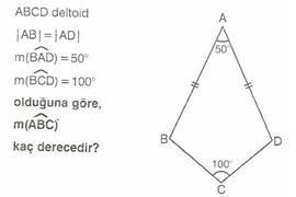 11.sinif-geometri-cokgenler-ve-dortgenler-testleri-19-Optimized
