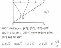 11.sinif-geometri-cokgenler-ve-dortgenler-testleri-22-Optimized