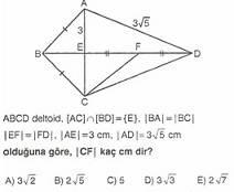 11.sinif-geometri-deltoid-testleri-12-Optimized