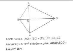 11.sinif-geometri-deltoid-testleri-24-Optimized