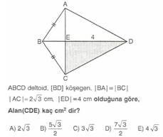 11.sinif-geometri-deltoid-testleri-26-Optimized