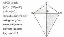 11.sinif-geometri-deltoid-testleri-28-Optimized