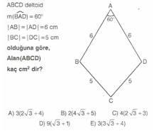11.sinif-geometri-deltoid-testleri-30-Optimized