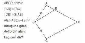 11.sinif-geometri-deltoid-testleri-32-Optimized