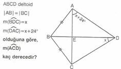 11.sinif-geometri-deltoid-testleri-4-Optimized
