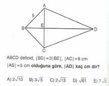 11.sinif-geometri-deltoid-testleri-5-Optimized