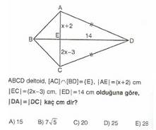 11.sinif-geometri-deltoid-testleri-6-Optimized