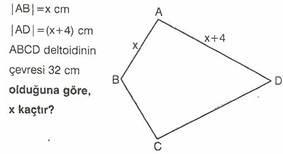 11.sinif-geometri-deltoid-testleri-7-Optimized