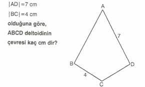 11.sinif-geometri-deltoid-testleri-8-Optimized