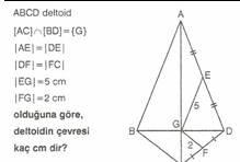 11.sinif-geometri-deltoid-testleri-9-Optimized