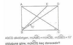 11.sinif-geometri-dikdortgen-testleri-26-Optimized