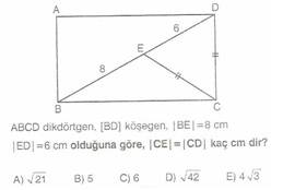 11.sinif-geometri-dikdortgen-testleri-28-Optimized