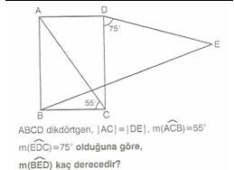 11.sinif-geometri-dikdortgen-testleri-29-Optimized