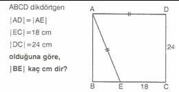 11.sinif-geometri-dikdortgen-testleri-3-Optimized